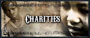 B4P-Charities