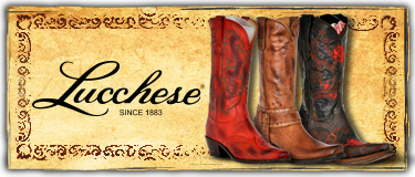 Home-Lucchese