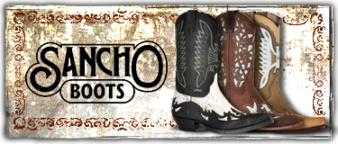 Home-Sancho Boots